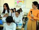 Bộ GD-ĐT làm việc với Khánh Hòa về kỳ thi THPT quốc gia