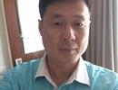 Cảnh sát Việt Nam từ chối nhiều tỷ đồng hối lộ của quan tham Trung Quốc