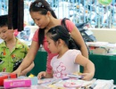 Phòng ngừa bạo lực học đường từ trong gia đình