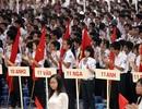 Dịp lễ 30/4: Học sinh Hà Nội được nghỉ 6 ngày