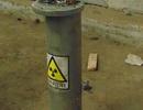 Nguồn phóng xạ Co-60 bị mất nguy hiểm như thế nào?