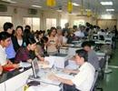 Sinh viên tốt nghiệp xuất sắc sẽ được thu hút, tạo nguồn cán bộ