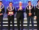 """Nhân tài Đất Việt 2018: """"Nhóm Sản phẩm số triển vọng sẽ là phần thi gay cấn nhất"""""""