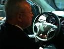 "Giám đốc Volkswagen ""khen"" xe Hyundai i30"