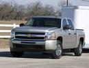 10 xe bán chạy nhất thị trường Mỹ năm 2011