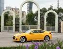 Khám phá xe Hyundai Genesis coupé 2013 tại Việt Nam
