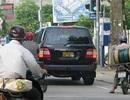 Cấm tạm nhập tái xuất ô tô, xe máy đã qua sử dụng