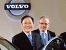 Volvo đồng ý chuyển giao công nghệ cho hãng xe Trung Quốc