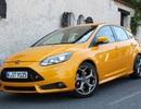 Top 10 xe bán chạy nhất thế giới năm 2012
