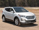 Hyundai và Kia triệu hồi hàng trăm ngàn xe
