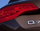 Hoãn ra mắt xe Audi Q7 thế hệ mới