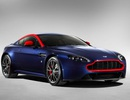 Aston Martin V8 Vantage N430 sẽ ra mắt tại Geneva