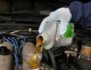 4 quan niệm sai lầm về dầu nhớt