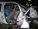 GM bị kiện vì lỗi xe dẫn đến tai nạn chết người