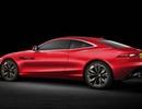 Jaguar sẽ ra xe cạnh tranh với Mercedes S-Class Coupe