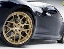 Xe Tesla Model S độ giá hơn 200.000 USD