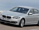 BMW có thể phải triệu hồi xe toàn cầu
