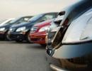 Có 550 triệu đồng nên mua xe con loại gì?