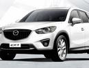 Gọi tên những xe Mazda bán chạy tại Việt Nam
