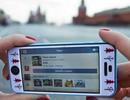 Google rời bỏ nước Nga, các hãng công nghệ sẽ tiếp bước
