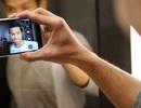 """Cuộc đua điện thoại selfie: Camera trước không còn là yếu tố """"phụ"""""""