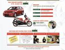 MIC triển khai dịch vụ tra cứu bồi thường bảo hiểm xe ô tô