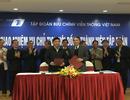 VNPT sẽ có Chủ tịch HĐTV mới từ 1/3/2015
