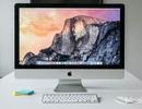 Apple tung các bản nâng cấp iOS 8.1.3 và OS X 10.10.2 sửa nhiều lỗi quan trọng