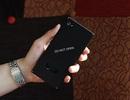 Smartphone của Bkav sẽ có giá chính hãng từ 13 triệu đồng?