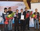 Thành lập Liên minh các nhà sản xuất game Việt