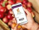 """Google tiếp tục """"ăn thua"""" với Apple trên thị trường thanh toán di động"""