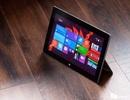 Microsoft ngừng sản xuất Surface 2, Windows RT gặp khó khăn?