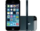 Mua iPhone giá sốc tại Hà Nội
