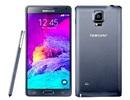 Mua điện thoại Samsung bảo hành 24 tháng duy nhất tại Việt Nam