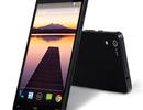 FPT ra mắt bộ đôi smartphone giá rẻ