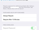 Apple cập nhật iOS 8.3, OS X 10.10.3 Yosemite sửa nhiều lỗi
