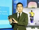 Intel ra mắt máy tính tí hon NUC thế hệ 3