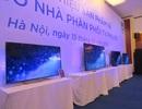 Phillips trở lại thị trường TV Việt Nam, cạnh tranh thương hiệu Nhật