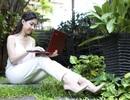 Cá tính với laptop thời trang của Lenovo