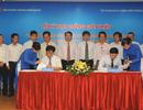 VNPT đổi mới công nghệ cho Văn phòng Trung ương Đảng