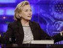 Hillary Clinton dùng mạng xã hội để đánh cược vào cuộc đua Nhà Trắng