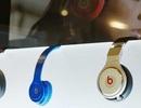 Apple thu hồi loa không dây Beats có nguy cơ cháy