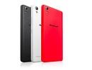 Lenovo giảm giá mạnh bộ đôi smartphone pin khủng