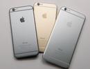 Phân tích: iPhone 6S phải là bản nâng cấp toàn diện