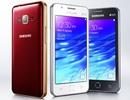 Samsung tiếp tục tìm cách giảm phụ thuộc vào Google