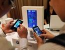 """Thị trường smartphone ĐNÁ tiếp tục tăng trưởng, Việt Nam xuất hiện """"nhân tố mới"""""""