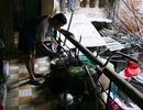 Hà Nội: Di dời thêm hơn 5.000 hộ dân ra khỏi phố cổ