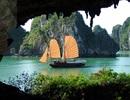 Xây dựng Vịnh Hạ Long thành thương hiệu du lịch hàng đầu Việt Nam