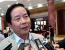 """Việt Nam trúng cử Hội đồng Nhân quyền: """"Đòn đánh mạnh vào đối tượng vu cáo"""""""