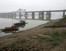 Hà Nội xin ý kiến xếp hạng cầu Long Biên là di tích lịch sử - nghệ thuật